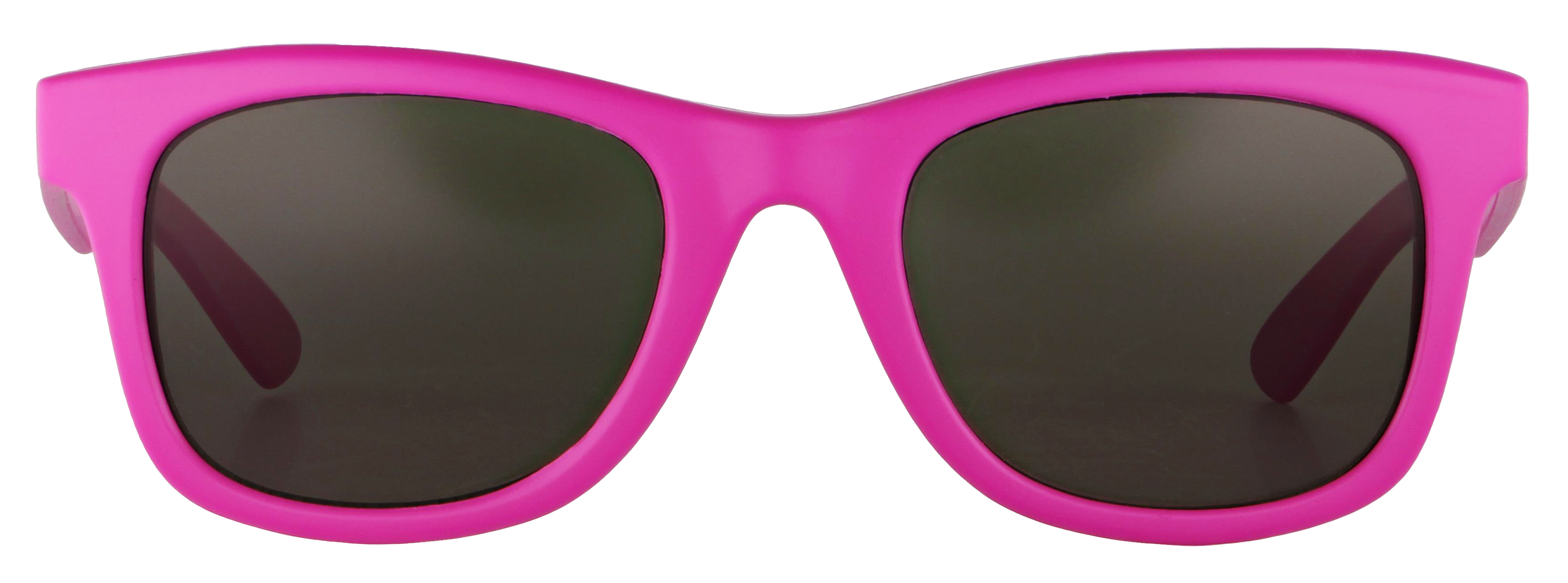 abele optik Kindersonnenbrille 718812
