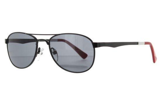 abele optik Kindersonnenbrille 715221