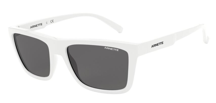 Arnette AN4262 262487