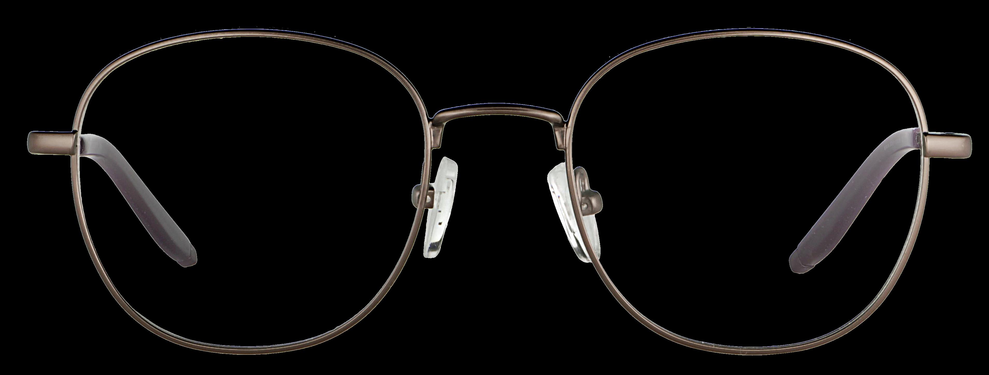abele optik Brille 140571
