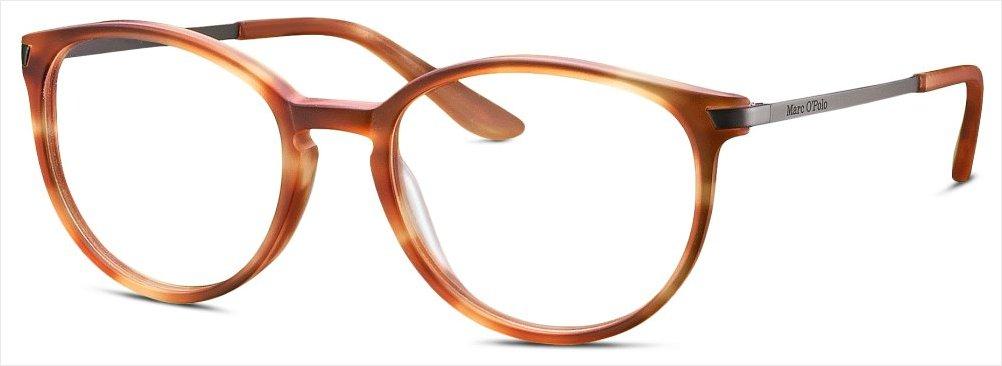 MARC O'POLO Eyewear  503066 66
