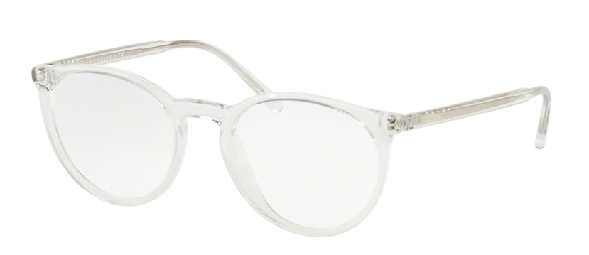 Polo Brille PH2193 5002 transparent