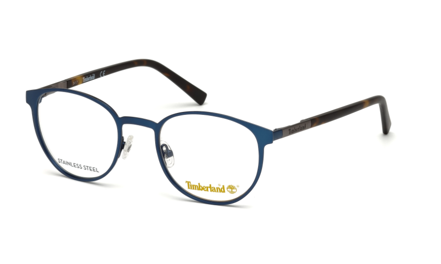 Timberland Brille TB1581 091