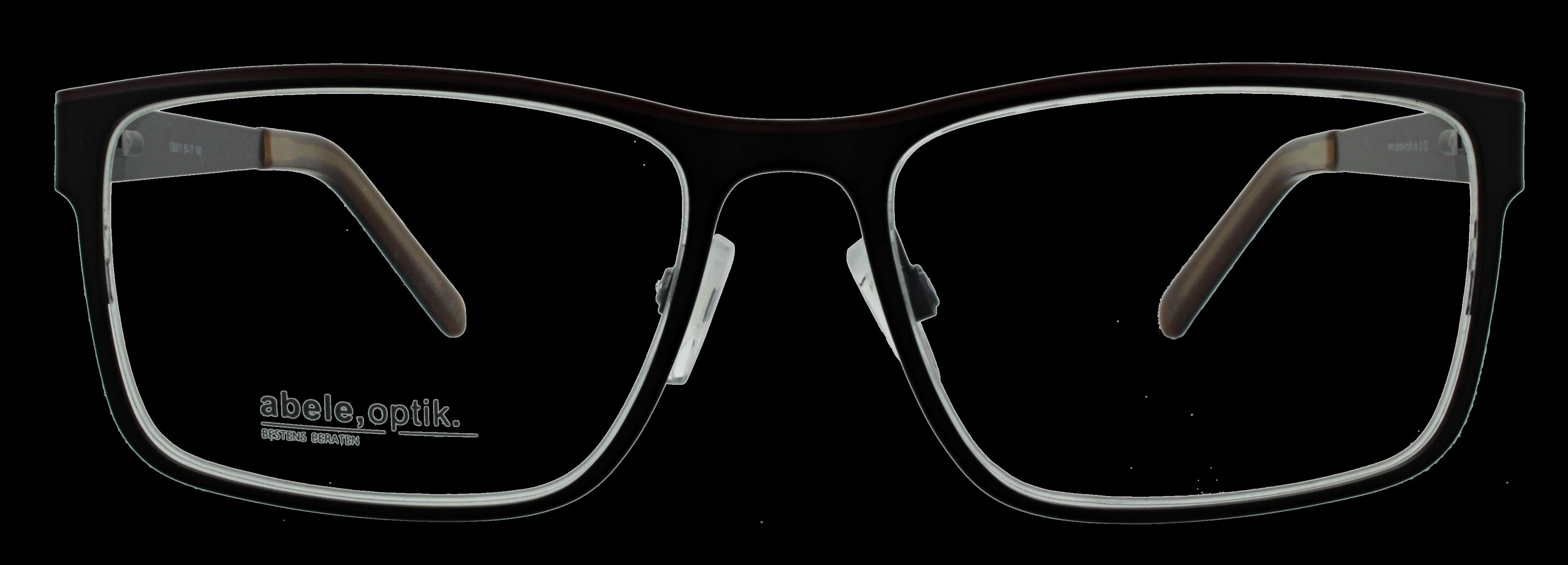 abele optik Brille 136811