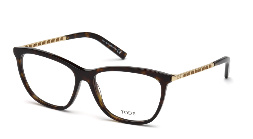 Tod´s Brille TO5198 052