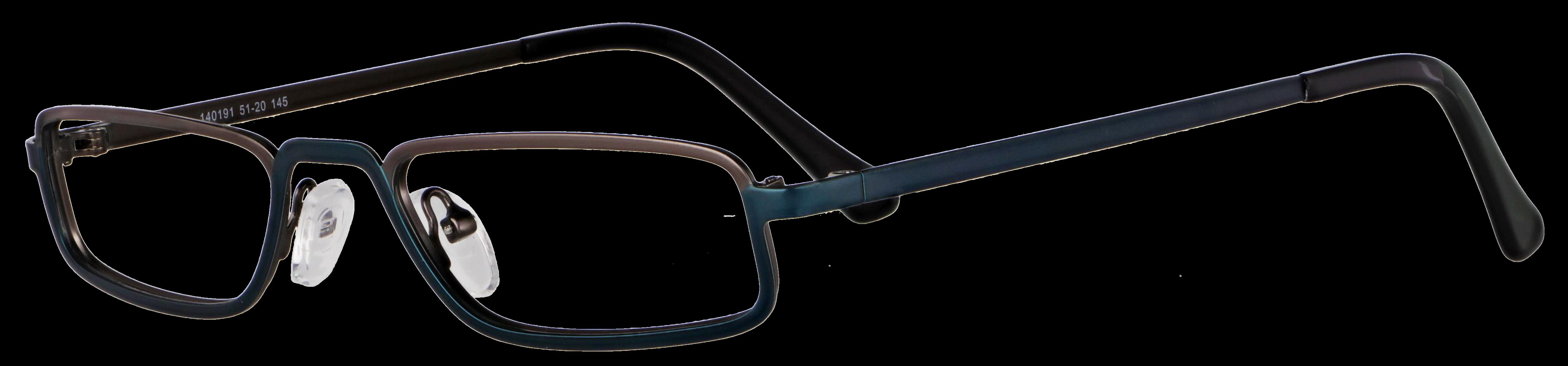 abele optik Brille 140191