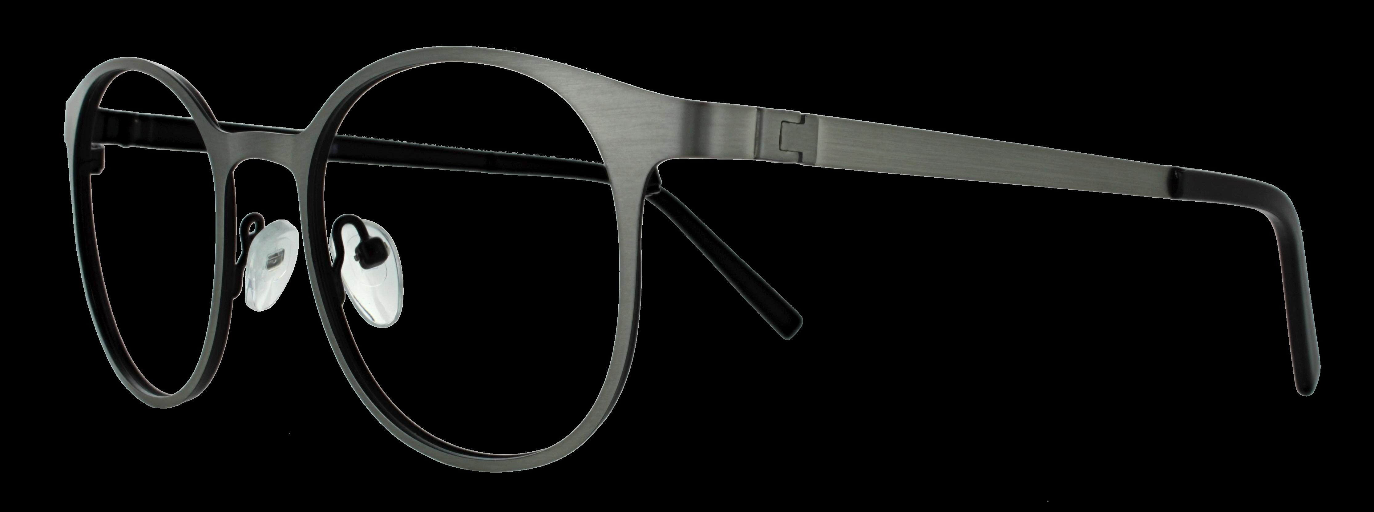 abele optik Brille 137461