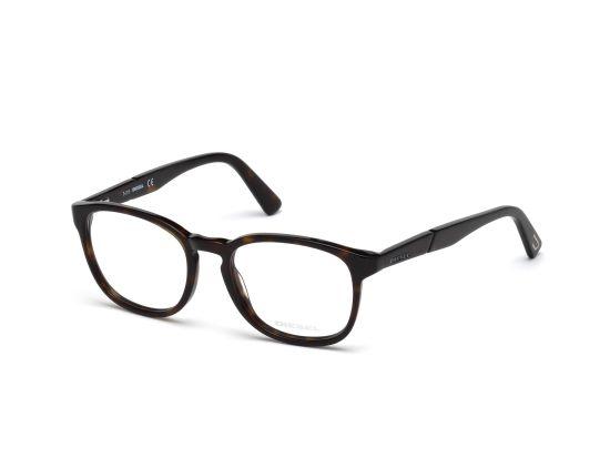 Diesel Brille DL5237 052