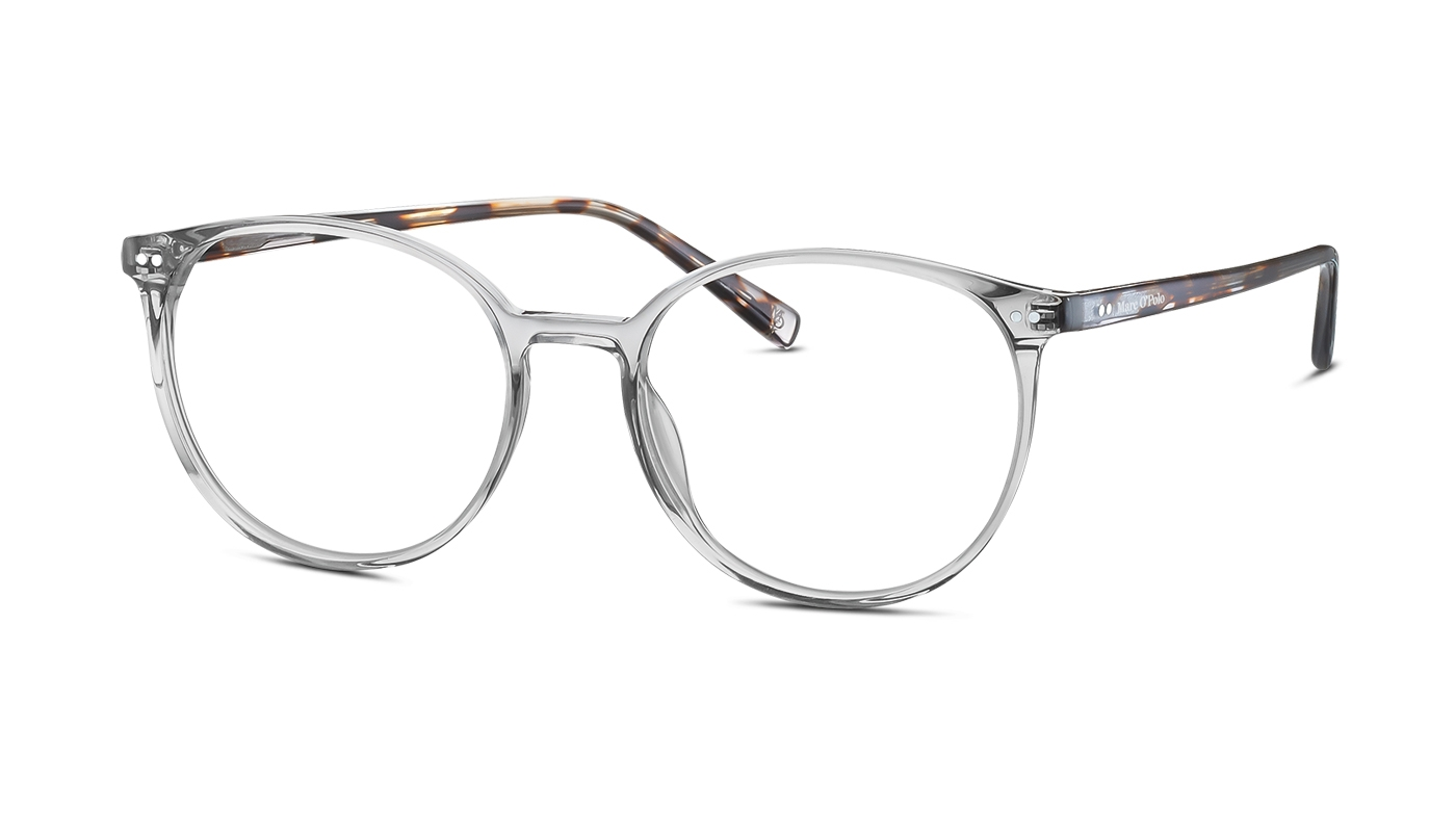 MARC O'POLO Eyewear  503137 30