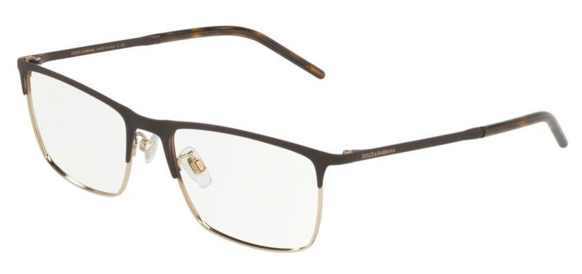 Dolce & Gabbana Brille DG1309 1315