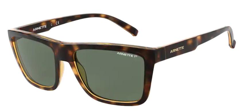 Arnette AN4262 23759A