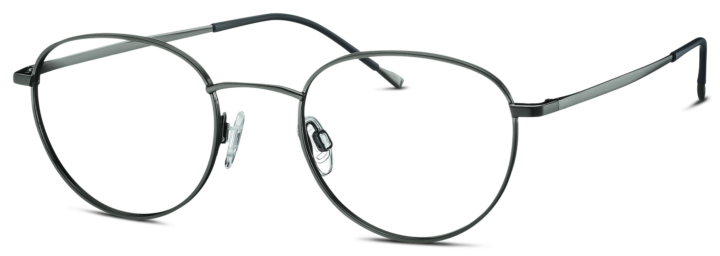 TITANflex Brille 820843 30