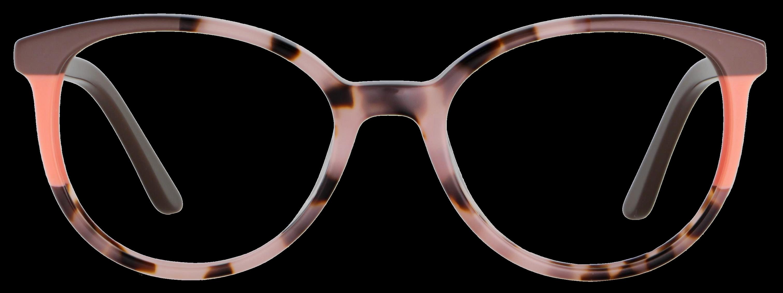 abele optik Brille 139412