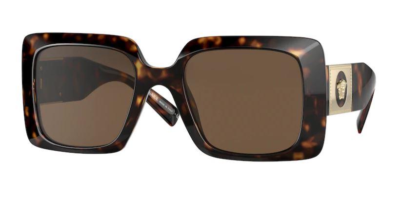 Versace VE4405 108/73