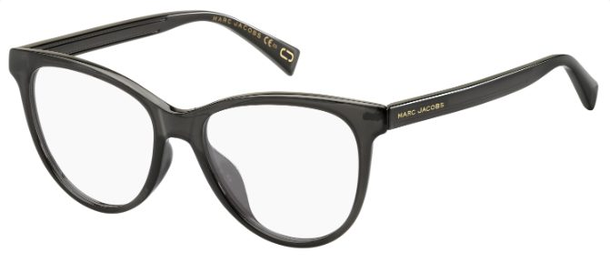 Marc Jacobs Brille Marc323/G KB7