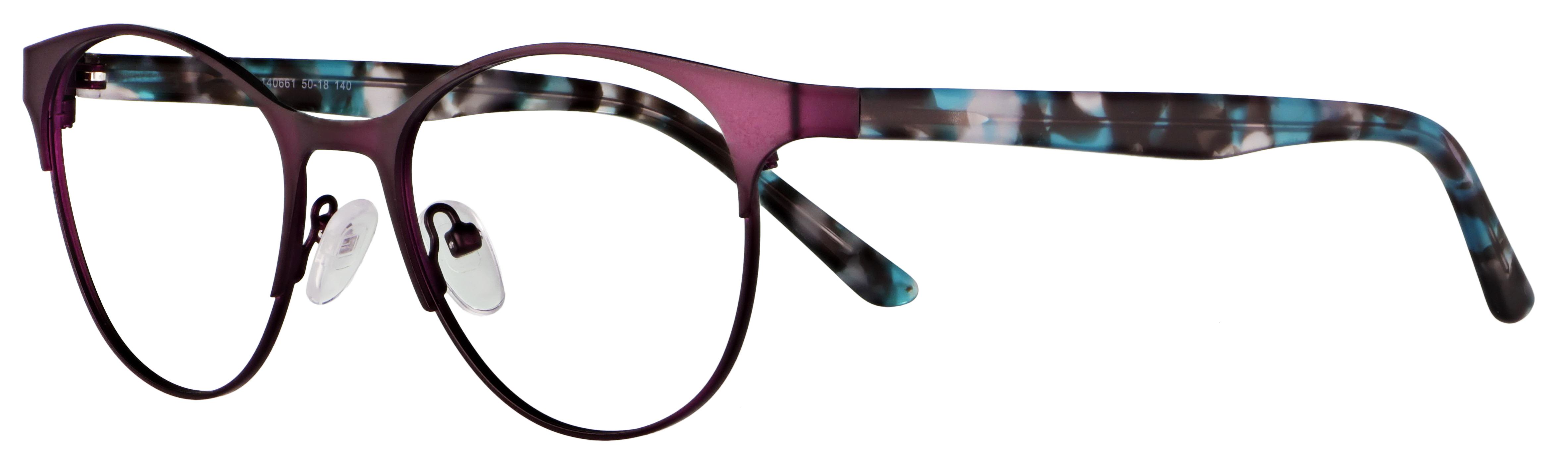 abele optik Brille 140661