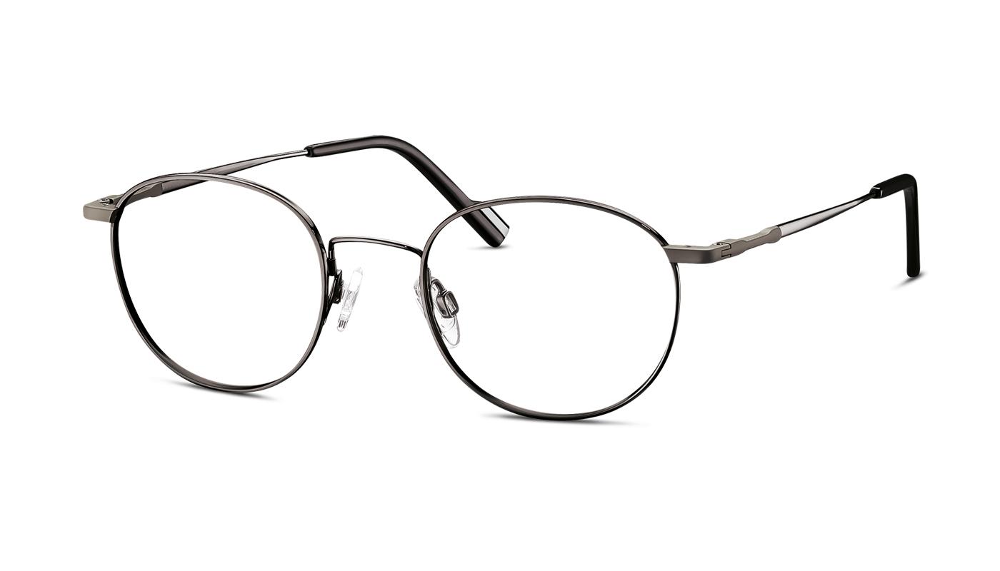 TITANflex Brille 821030 60
