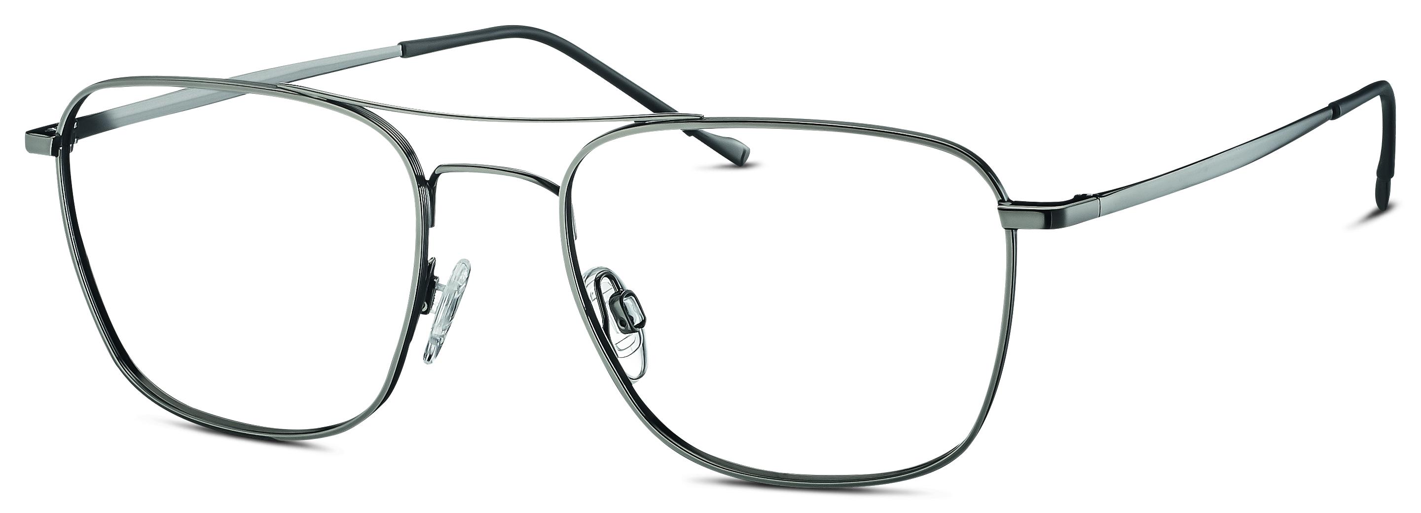 TITANflex Brille 820844 30