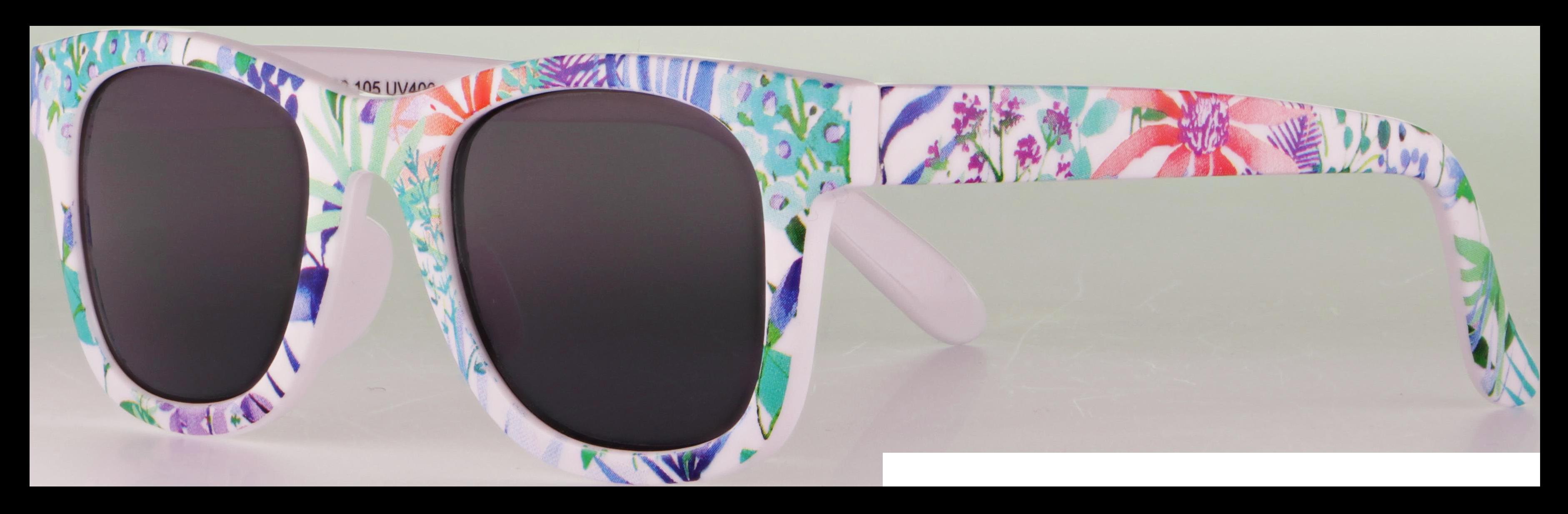 abele optik Kindersonnenbrille 718801