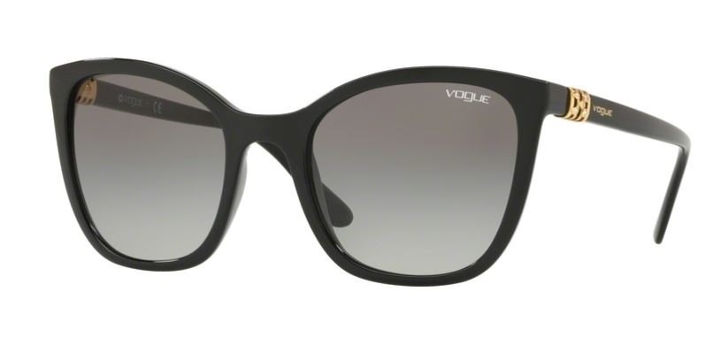 Vogue Sonnenbrille VO5243SB W44/11