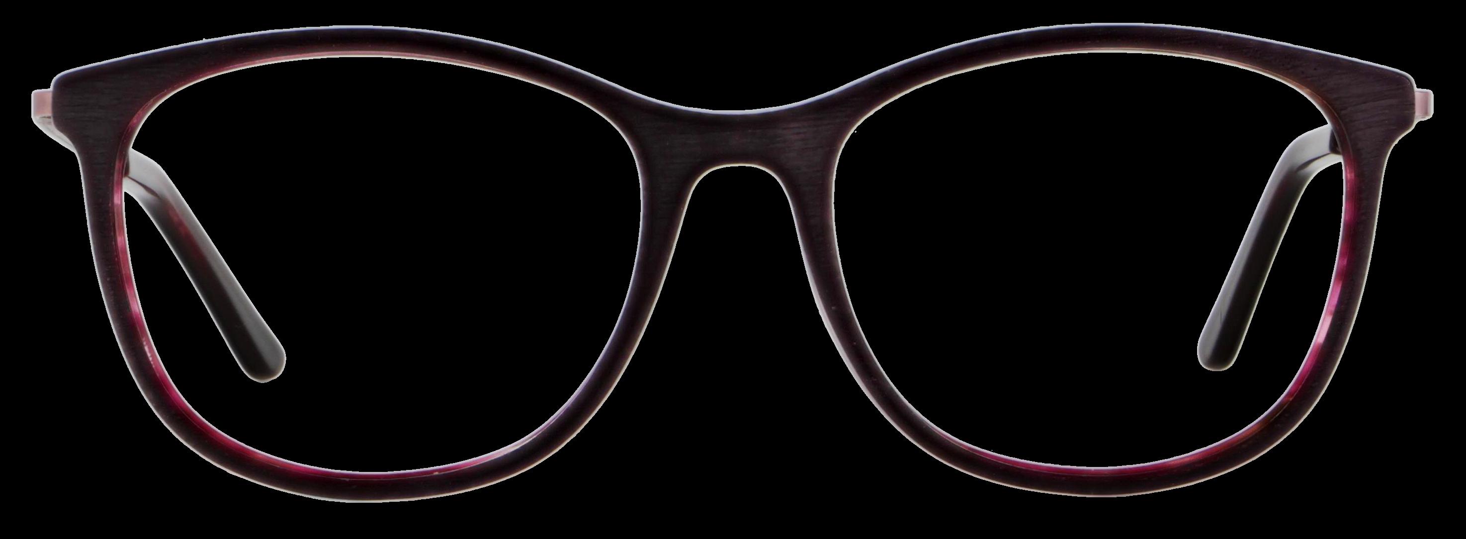 abele optik Brille 139781