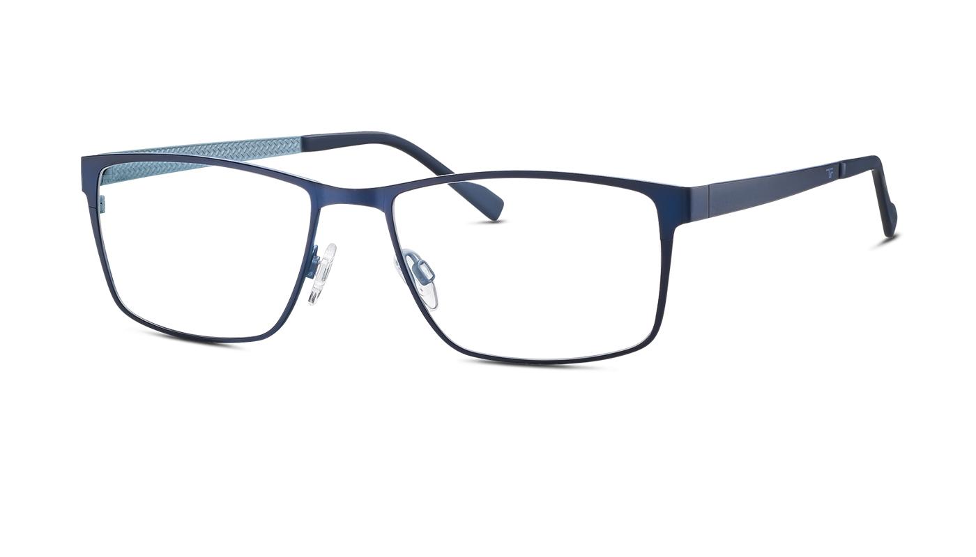 TITANflex Brille 820773 70
