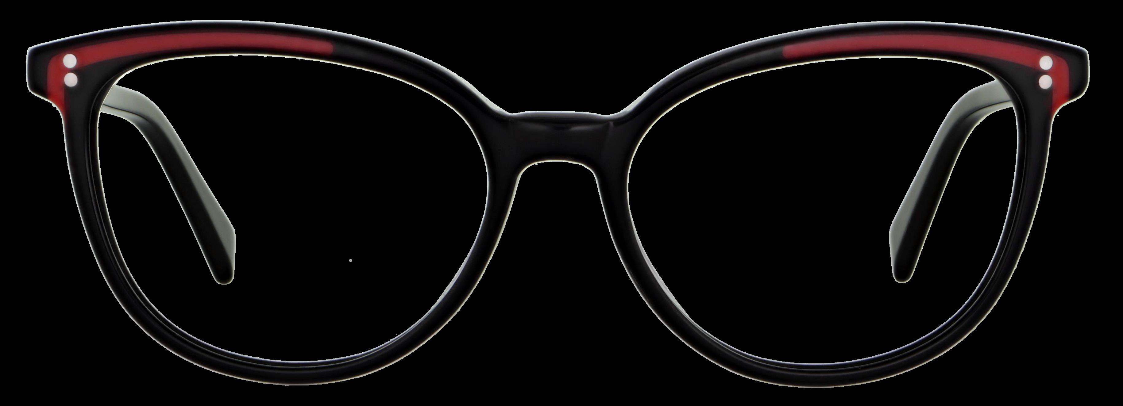 abele optik Brille 139621