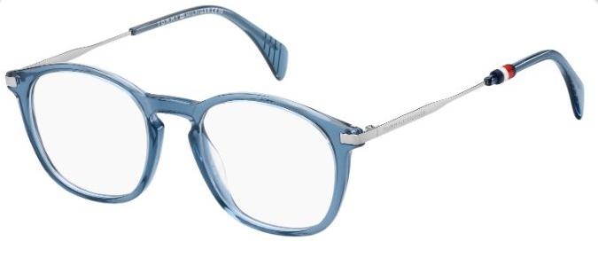 Tommy Hilfiger Brille TH1584 GEG