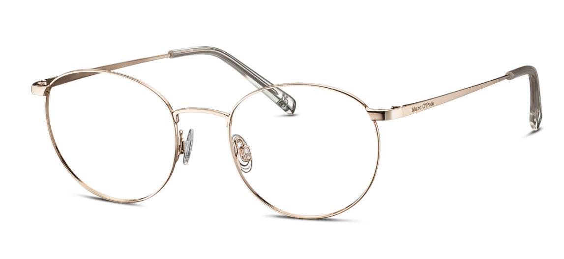 MARC O'POLO Eyewear 502157 20