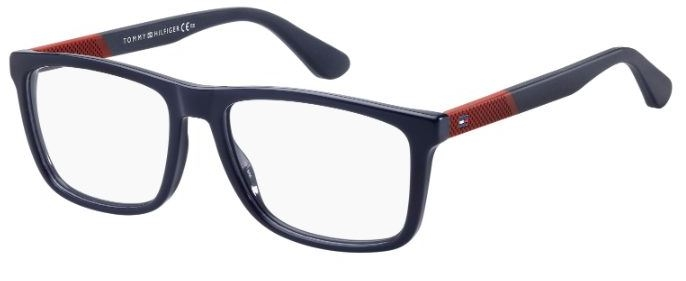 Tommy Hilfiger Brille TH1561 PJP
