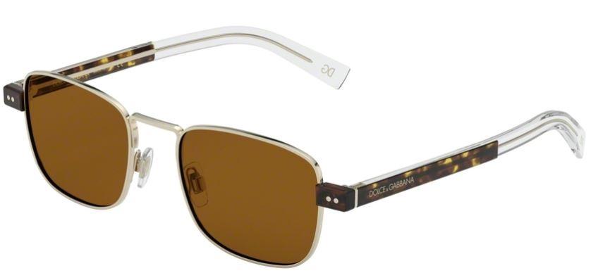 Dolce & Gabbana DG2222 488/73