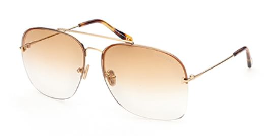 Tom Ford FT0883 30F