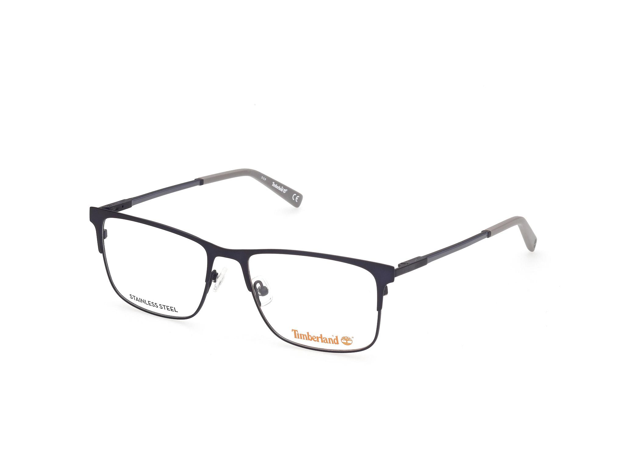 Timberland Brille TB1678 091