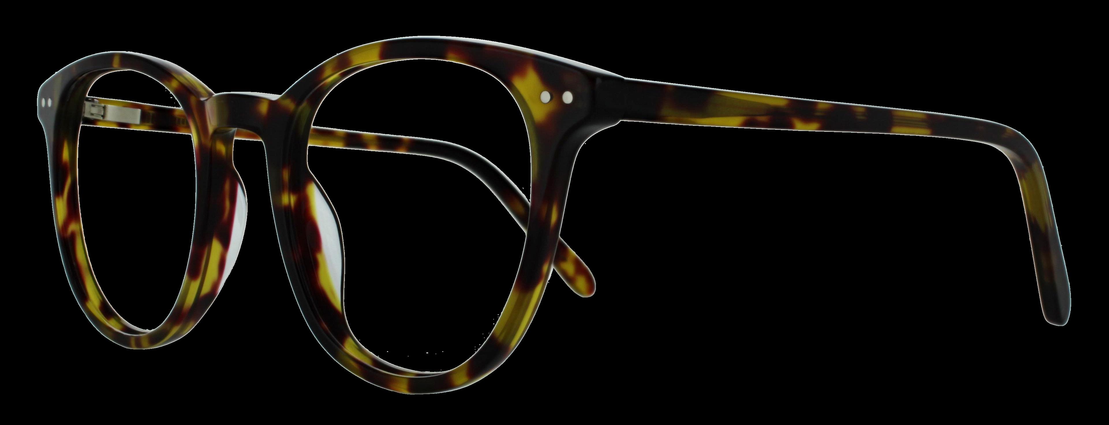 abele optik Brille 137401
