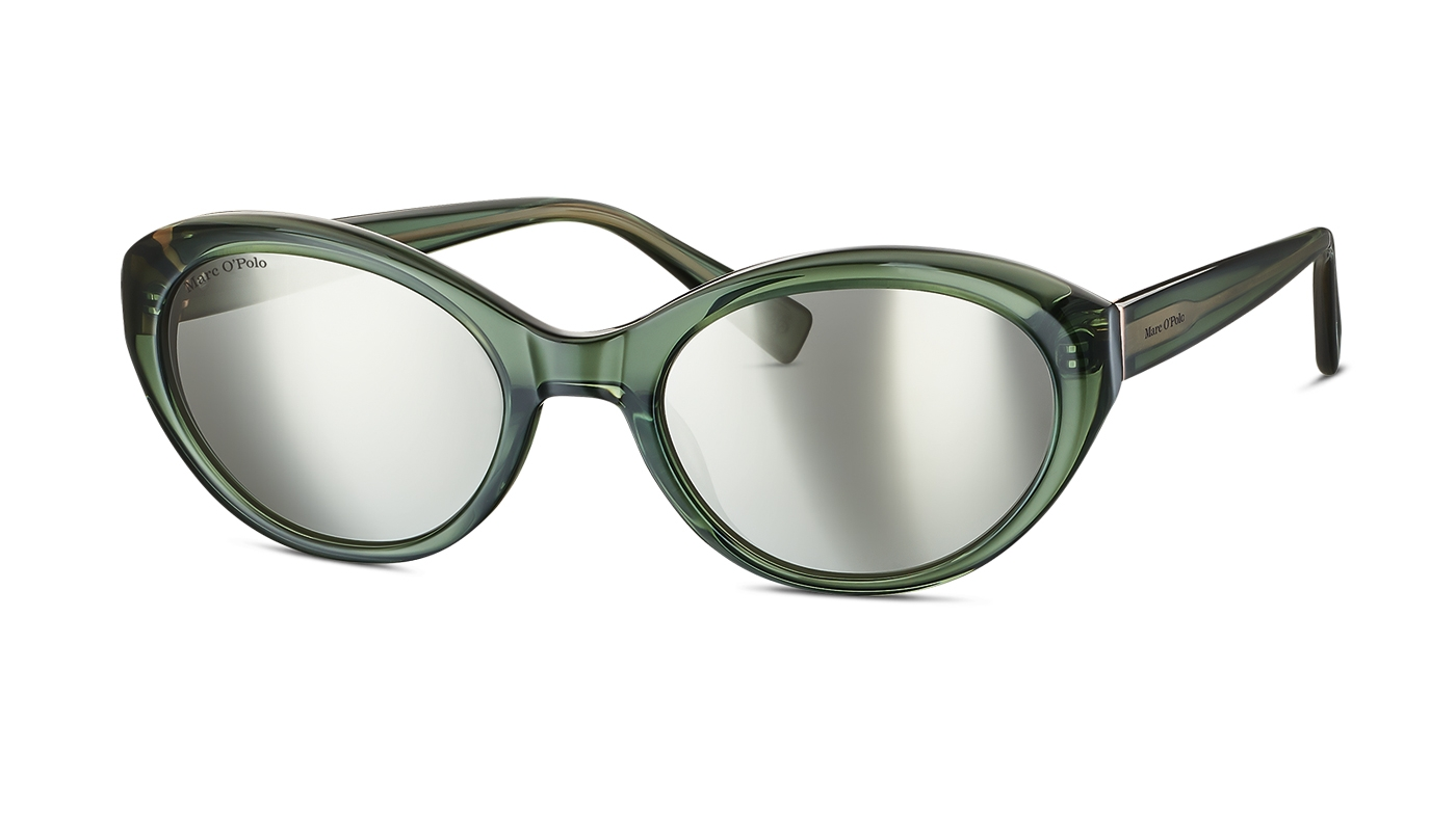 MARC O'POLO Eyewear  506145 40