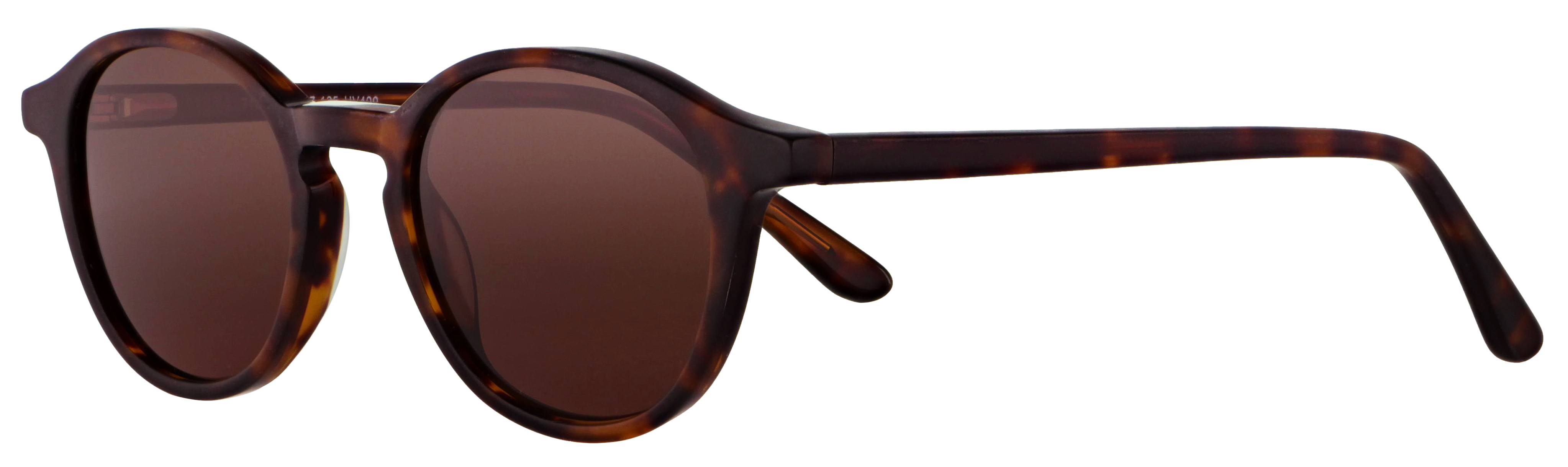 abele optik Kindersonnenbrille 718751