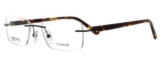 Titanbrille 138581