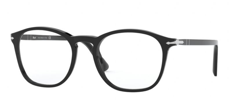 Persol Brille PO3007VM 95