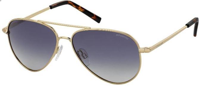 Polaroid Kindersonnenbrille PLD8015/N 06J