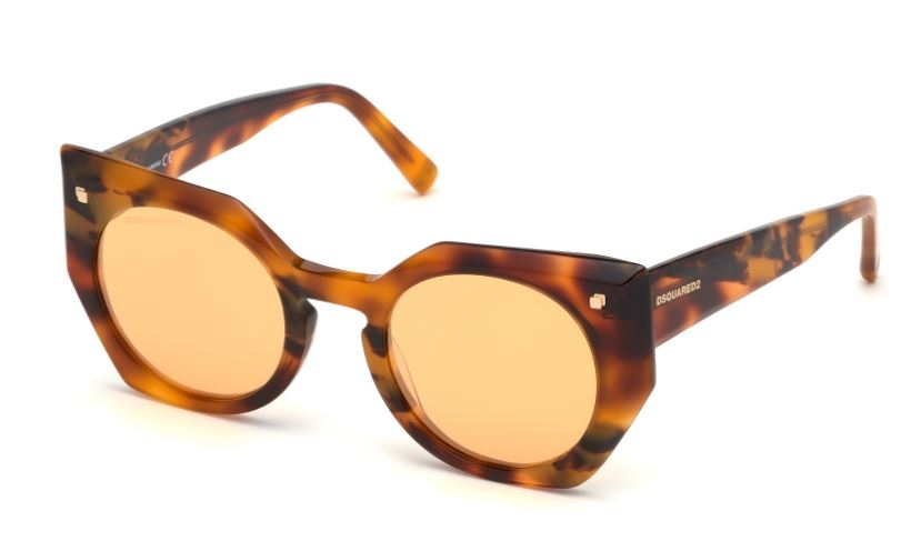 Dsquared2 DQ0322 53G