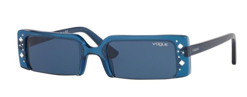 Vogue Sonnenbrille VO5280SB 206580