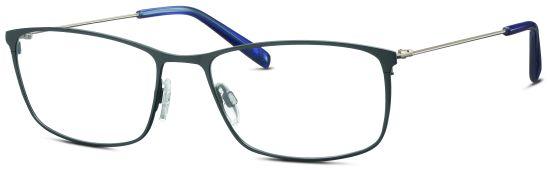 MARC O'POLO Eyewear  502092 30