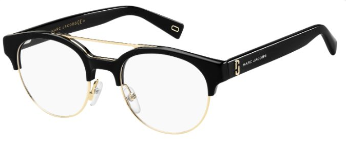 Marc Jacobs Brille Marc316 807