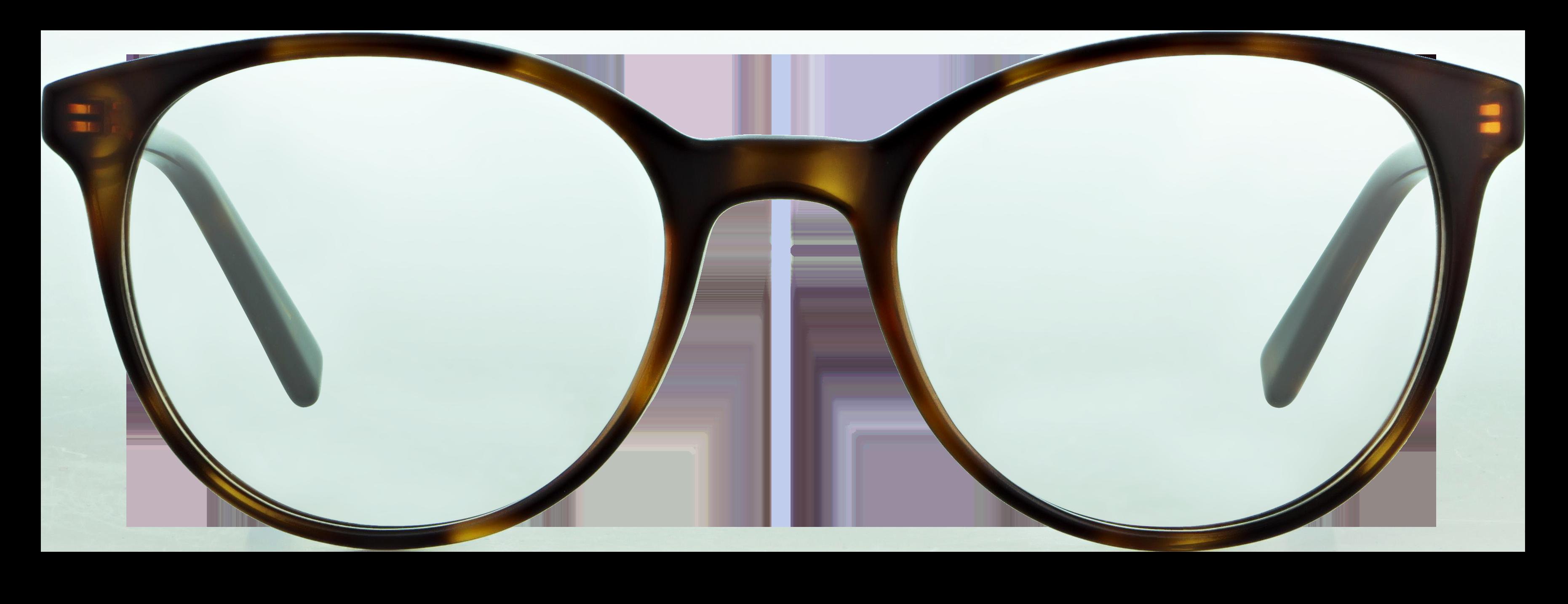 abele optik Brille 141501