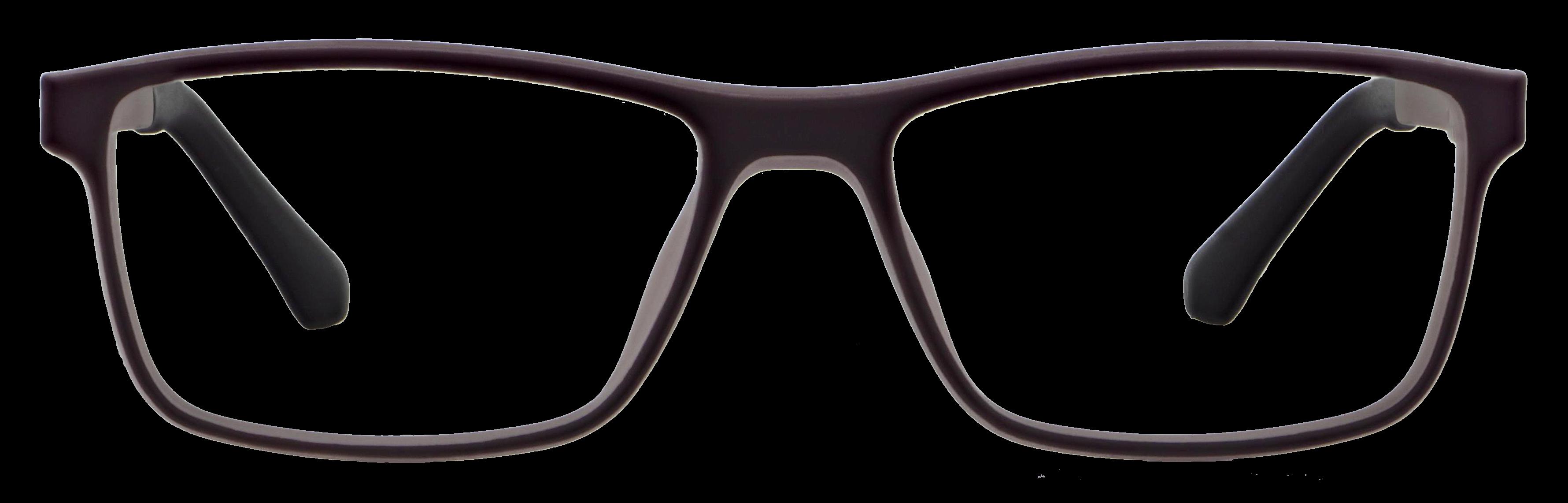 abele optik Kinderbrille 140801