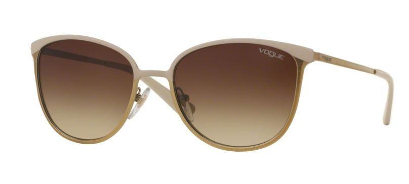 Vogue Sonnenbrille VO4002S 996S13