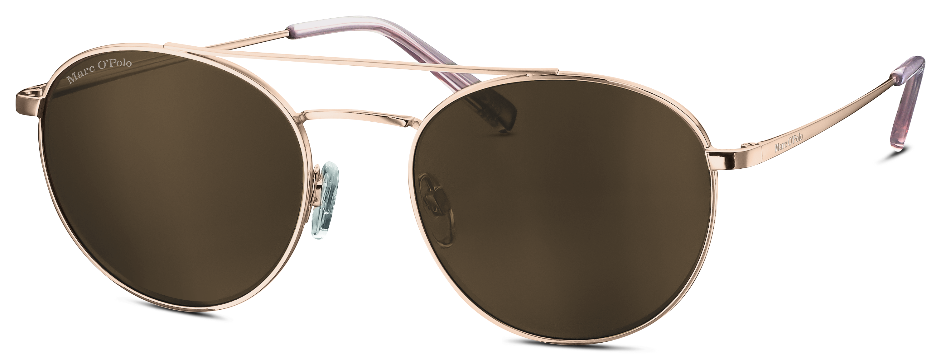 MARC O'POLO Eyewear  505067 20