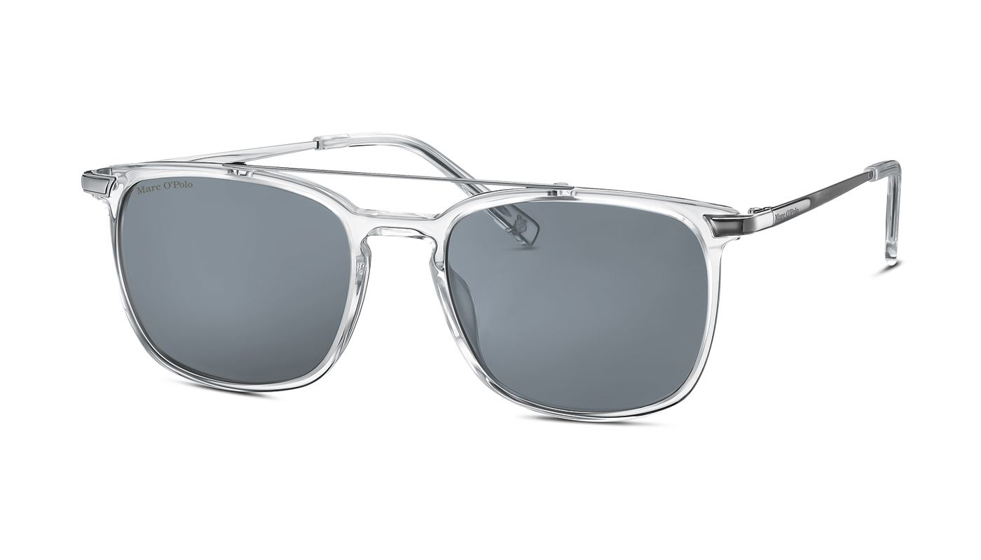 MARC O'POLO Eyewear 506152 00 2030