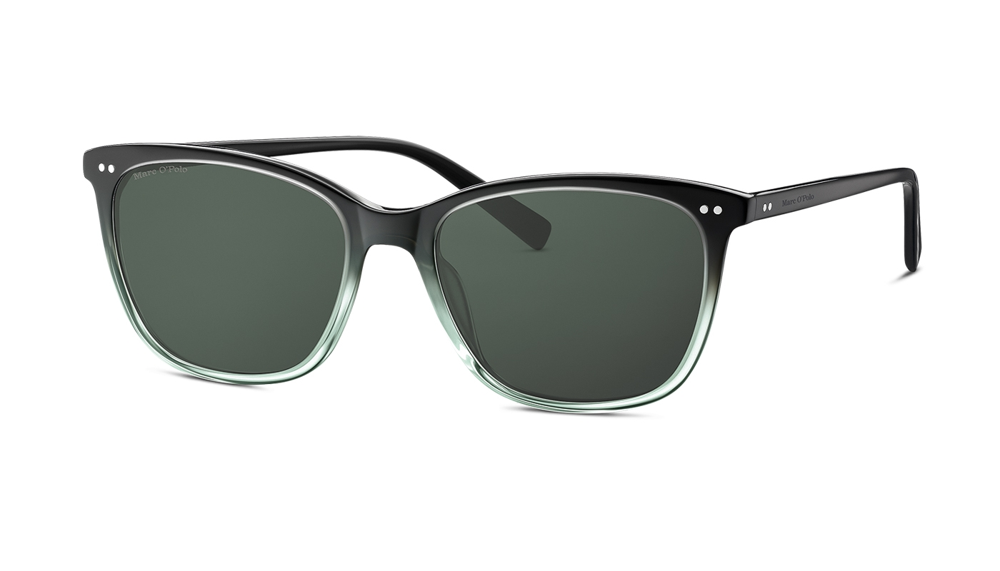 MARC O'POLO Eyewear  506165 40