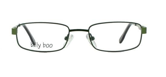 abele optik Kinderbrille 129891